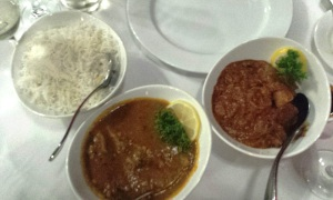Kama Sutra Indian restaurant Toronto (9)