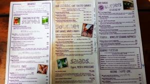 Knysna Elephant Park - Love & Food Cafe (4)