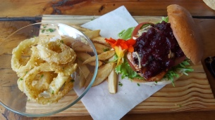 Knysna Elephant Park - Love & Food Cafe (7)