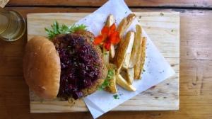 Knysna Elephant Park - Love & Food Cafe (8)