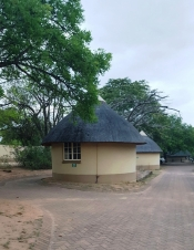KrugerNationalPark (3)