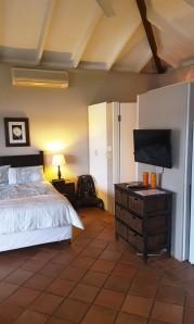 airbnb Durban (1)