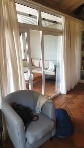 airbnb Durban (2)