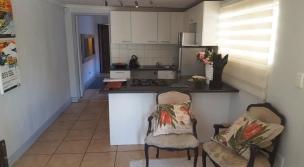 airbnb Joburg (1)