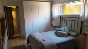 airbnb Joburg (2)