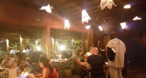 Moyo Restaurant (1)