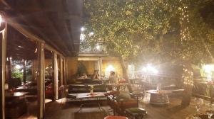 Moyo Restaurant (13)