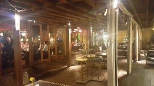 Moyo Restaurant (14)