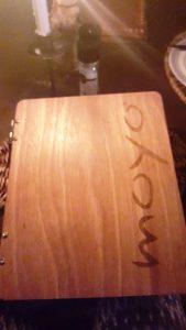 Moyo Restaurant (2)
