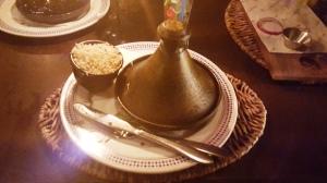 Moyo Restaurant (9)