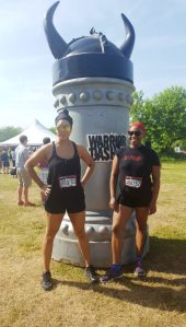 Warrior Dash 2016 (1)