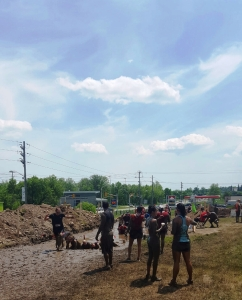 Warrior Dash 2016 (3)