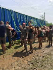 Warrior Dash 2016 (5)