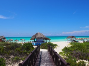 TNL Travels - Cuba