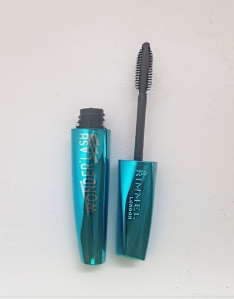 Rimmel Wonder'Lash argan oil