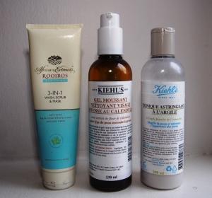 chris skin care