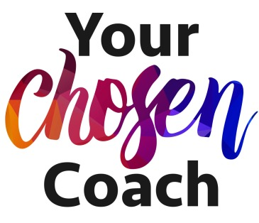 YourChosenCoach_Logo