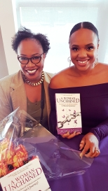 a-woman-unchained-book-launch