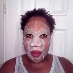gifi-face-mask