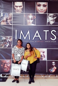 imats-2016
