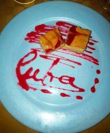 cuba-resort-food-1