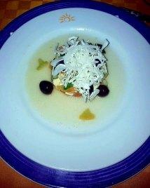 cuba-resort-food-2