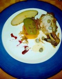cuba-resort-food-4