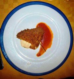 cuba-resort-food-6
