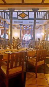 cuba-resort-food-7