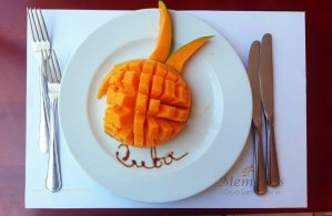 cuba-resort-food-8