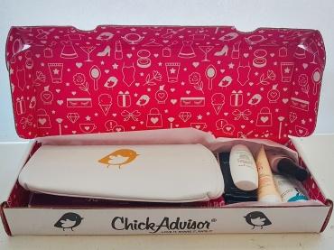 ChickAdvisor Premium1